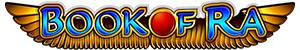 Spēlē Book Of Ra Online