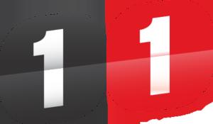 11.lv online kazino logo