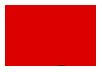Anonīmie spēlmaņi logo