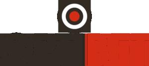 Optibet logo