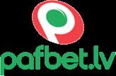 Pafbet logo